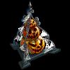Rotten Pumpkin Stand-icon