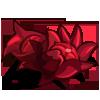 Sorrel-icon
