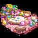 Strawberry Garden-icon