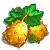 Super Chayote-icon