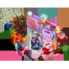 Valentine's Mailbox5-icon