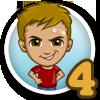 April Fools Day Quest 4-icon
