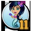 Atlantis Chapter 11 Quest 11-icon