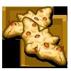 Bat Biscuts-icon