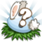Blue Baby Bunny Eggs Stage 7-icon