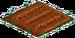 Buckwheat 00