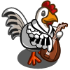 Chiming Chicken-icon