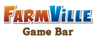 FarmVille Gamebar-icon