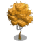 Giant Haybale Tree-icon