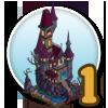Hotel Duckula Quest 1-icon