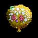 Jeweled Skull Tree-icon