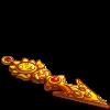 Mythical Pendant-icon