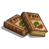 Recipe Book-icon