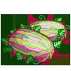 Tie n Dye Watermelon-icon