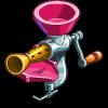 Tomato Squeezer-icon