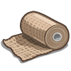 Bandage Wraps-icon