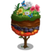 Earth Day Tree-icon