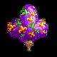 Fleur de Tree-icon