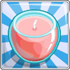 Fresh Breeze Candle (Co-op)-icon