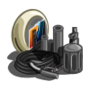 Gas Pump Stage 2-icon