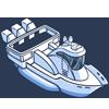 H2O Seeder-icon