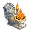 Hestias Hearth (2)-icon