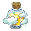Hovering Potion-icon