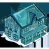 Ice House-icon