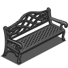IronBench-icon