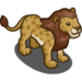 Leopon-icon