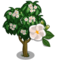 Milky Way Tree-icon