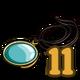 Monocle-icon
