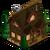 Mountain Cabin-icon