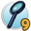 Not So Lost and Found Quest 9-icon