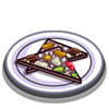 Nutty Chocolate Bark-icon
