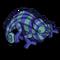 Plaid Chameleon-icon