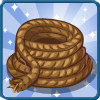 Rope 2-icon