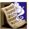 Siren Song-icon