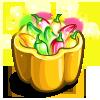Stuffed Blazing Peppers-icon