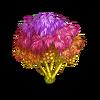 Sunset Hala Tree-icon