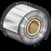 Tin Sheet-icon