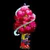 Tree o War-icon