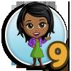 Trek To Wonderland Quest 9-icon