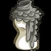 Angora Scarf-icon