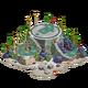 Atlantis Garden Stage 4-icon