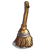Bristle Brooms-icon