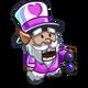 Classy Nutcracker Gnome-icon