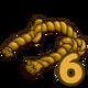 Climbing Ropes-icon