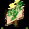 Elfin Tea Mastery Sign-icon