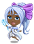 Enchanted Glen Chapter 5 Quest-icon